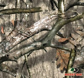 Shadow Grass Blades; Treestand & The Mossy Oak Store: Online Shopping for Hunting u0026 Camo Apparel ...