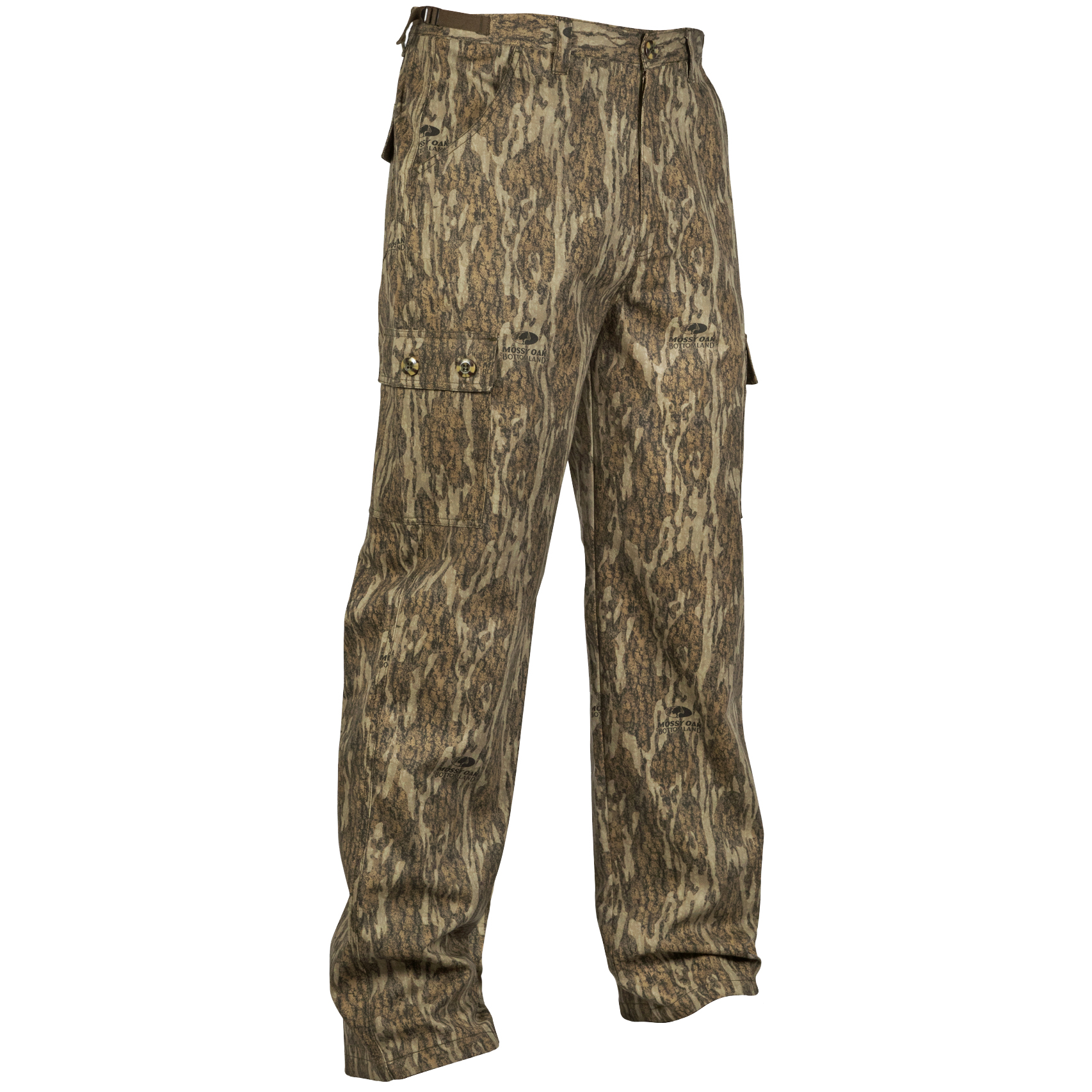 The Mossy Oak Store: Online Shopping for Hunting & Camo Apparel ...