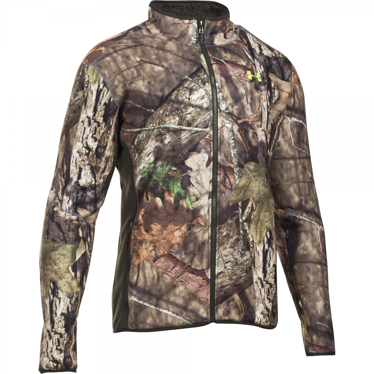 c10f364d1db3b ... Under Armour Men's Stealth Jacket. Break-Up Country