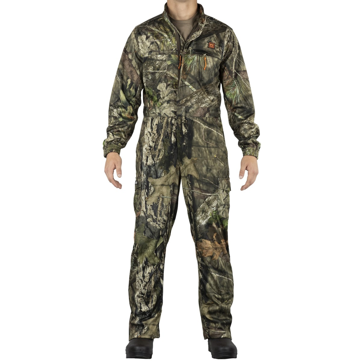 fa724d4a2d7f6 ... Walls Non-Insulated Coverall Regular. Break-Up Country