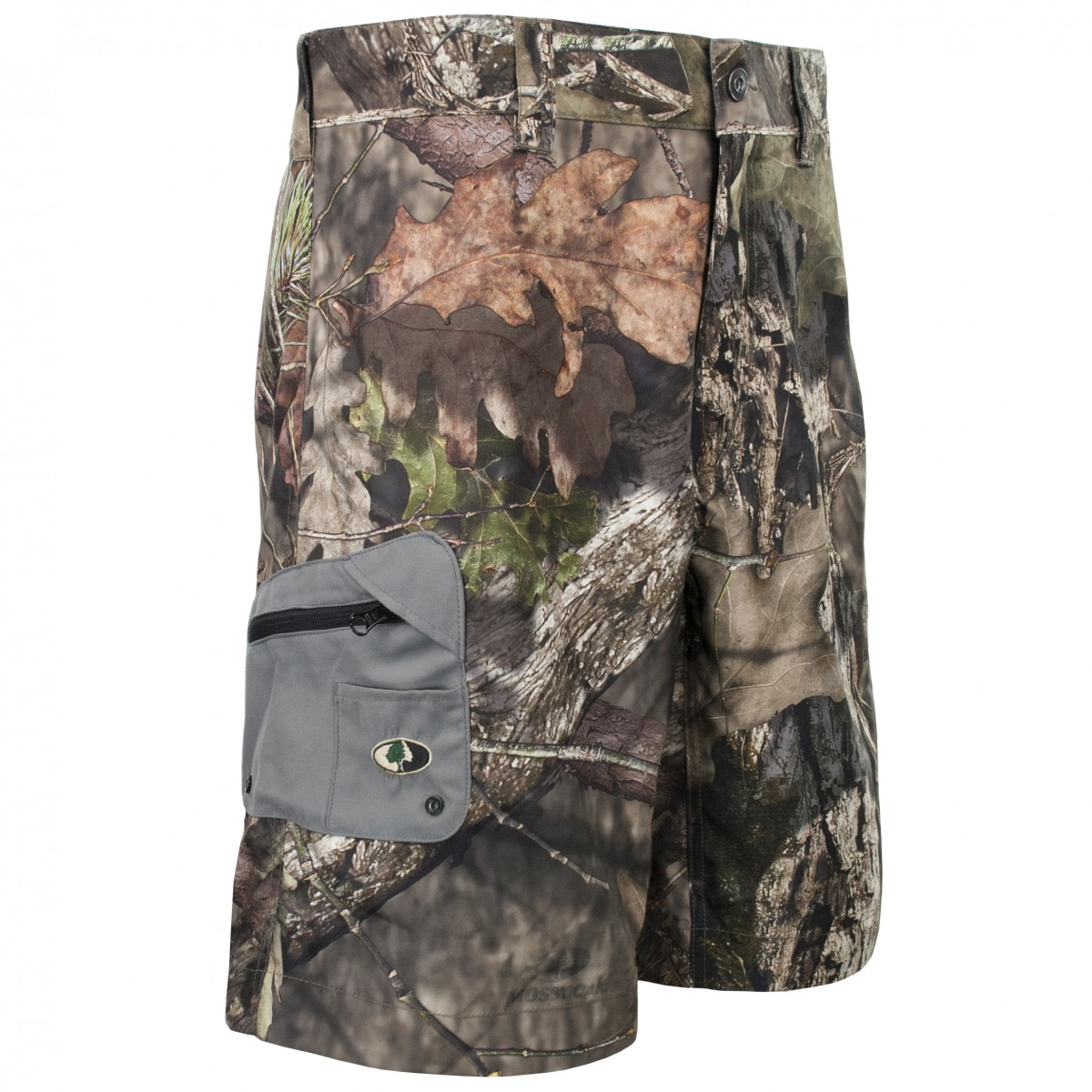 Camouflage camo Military and Hunters Colorful Core Beach Swimming Trunks Shorts