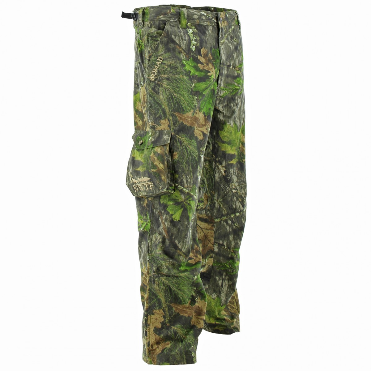 587778bcd9879 ... Nomad NWTF Turkey Pant. Obsession
