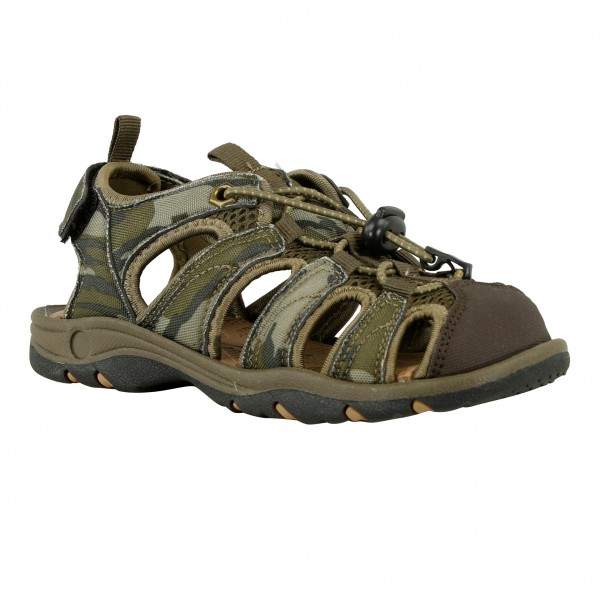 Itasca Youth West Lakes Sandals