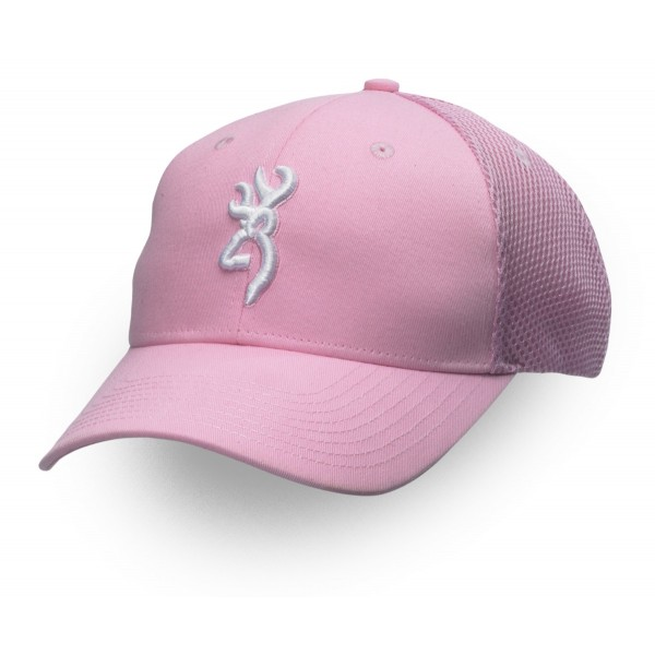 Browning Women's Breeze Mesh Cap