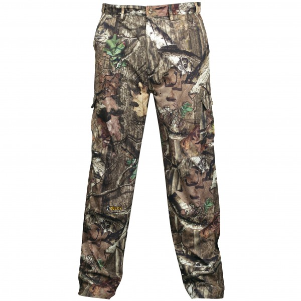 Rocky Arid Light Pants
