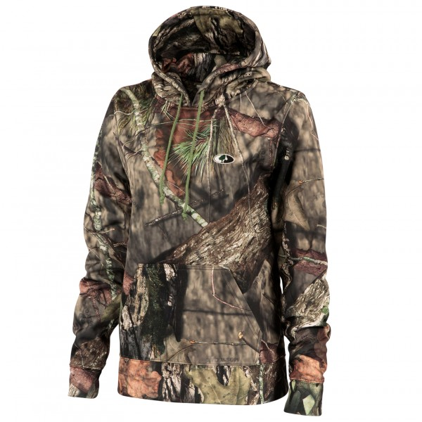 dcaf1c1f809 Break-Up Country. Mossy Oak Women s Performance Hoodie. 0 Customer Reviews.  Special Price  19.99