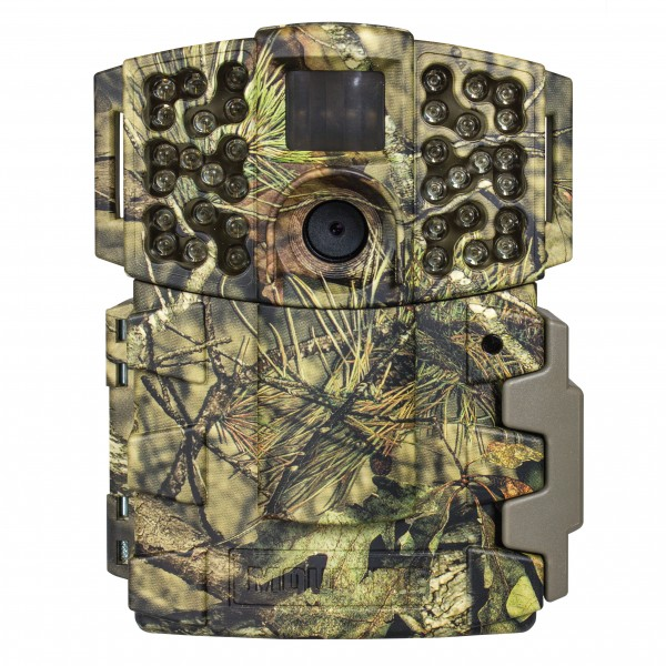 Moultrie M-999i - Mossy Oak Break-Up Country