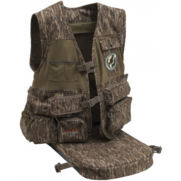 Alps Super Elite 4.0 Turkey Vest