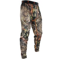 Browning Hells Canyon Midweight Base Layer Pant