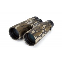 Gamekeeper 12x50 Waterproof Camo Roof Binocular