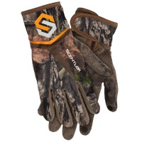 Scentlok Full Season Release Glove