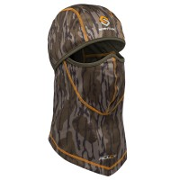 Scentlok Savanna Lightweight Headcover
