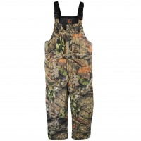 Walls Insulated Bib Overall