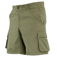 Mossy Oak Performance Cargo Short