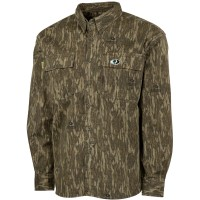 54219197a The Mossy Oak Store  Online Shopping for Hunting   Camo Apparel ...