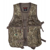 Mossy Oak Youth Longbeard Turkey Vest