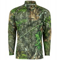 990a66d029b625 The Mossy Oak Store  Online Shopping for Hunting   Camo Apparel ...