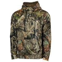 Mossy Oak Performance Fleece Hoodie