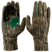 Mossy Oak Tech Hunt Glove