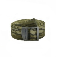 Mossy Oak Hunt Belt