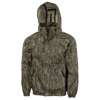 Compass 360 Hydrotek Camo AdvantageTEK Jacket