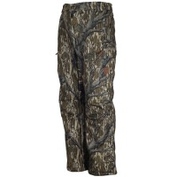 Mossy Oak Gamekeeper Harvester Pant