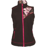Rocky Ladies' Fleece Vest