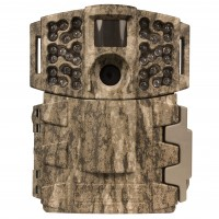 Moultrie M-888i Game Camera