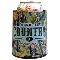 Keepzit Kooler Can Cooler Country