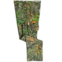 Ol' Tom Dura-Lite Technical Turkey Pant