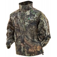 Frogg Toggs Mossy Oak Pro Action Jacket