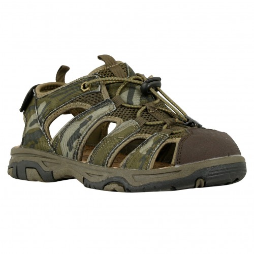 Itasca Men's West Lakes Sandals