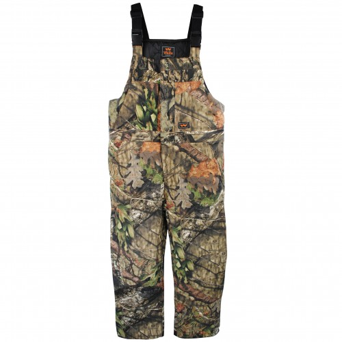 Men s Hunting Coveralls   Bib Overalls 9cebaf88526