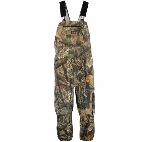 men' hunting coveralls & bib overalls