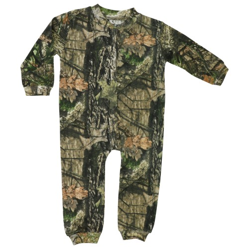 9cb21ee3ec68f Children's Hunting Apparel - Infant / Toddler