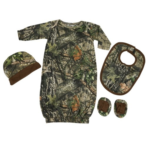 0aa40ff4ed02 Children s Hunting Apparel - Infant   Toddler
