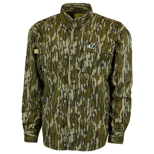 Original Bottomland