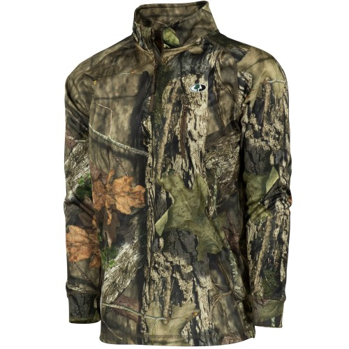 76c5441a9a468 Men's Hunting Jackets & Coats