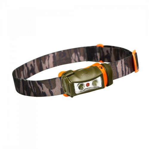 Gamekeeper Sync Headlamp