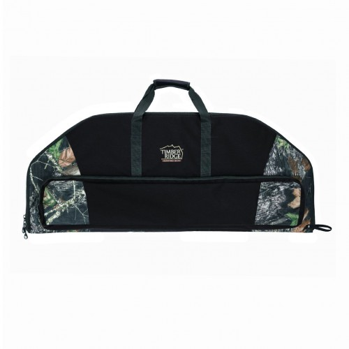 Timber Ridge Deluxe Bow Case