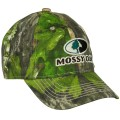 Obsession NWTF