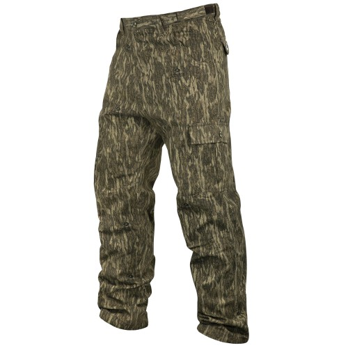 Mossy Oak Cotton Mill 2.0 Hunt Pant