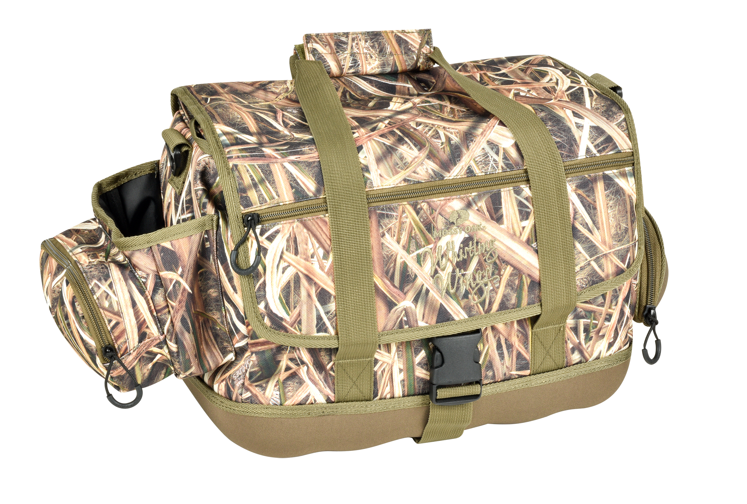 hunting blind dsc bag ivy wren ivywren duck bags product blinds large heritage